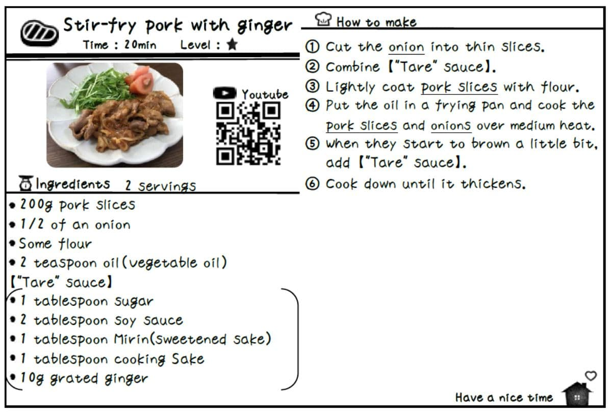 RecipeCard-pork_with_ginger-image